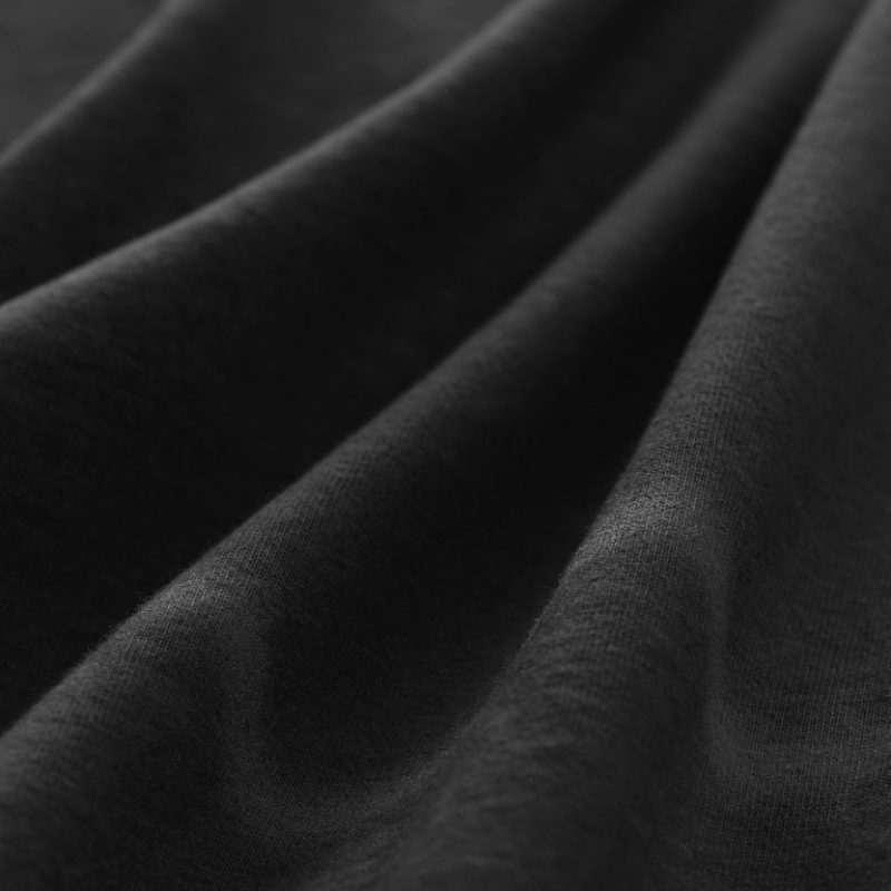 Black Tshirt 2