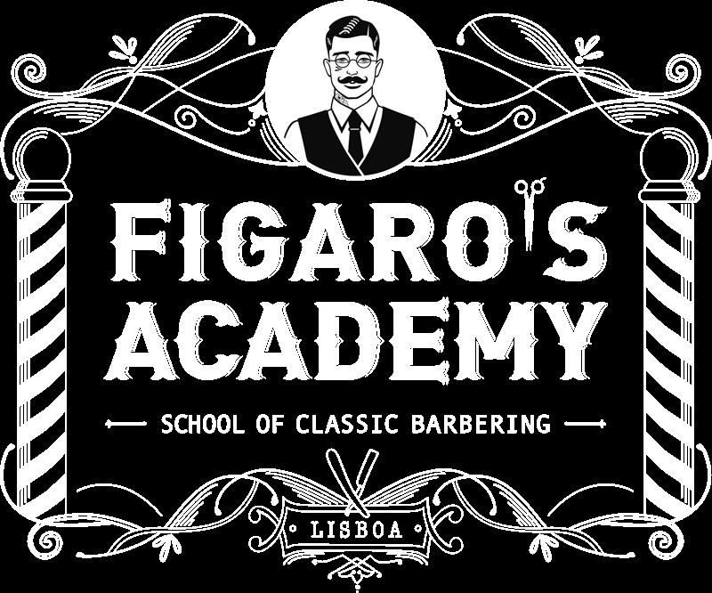 Figaro's Academy - School of Classic Barbering