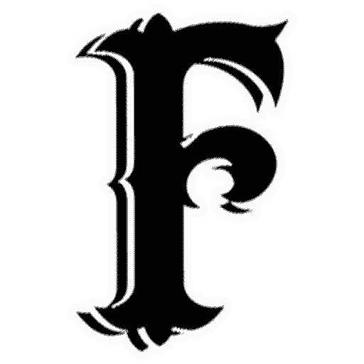 Figaros Logo Site