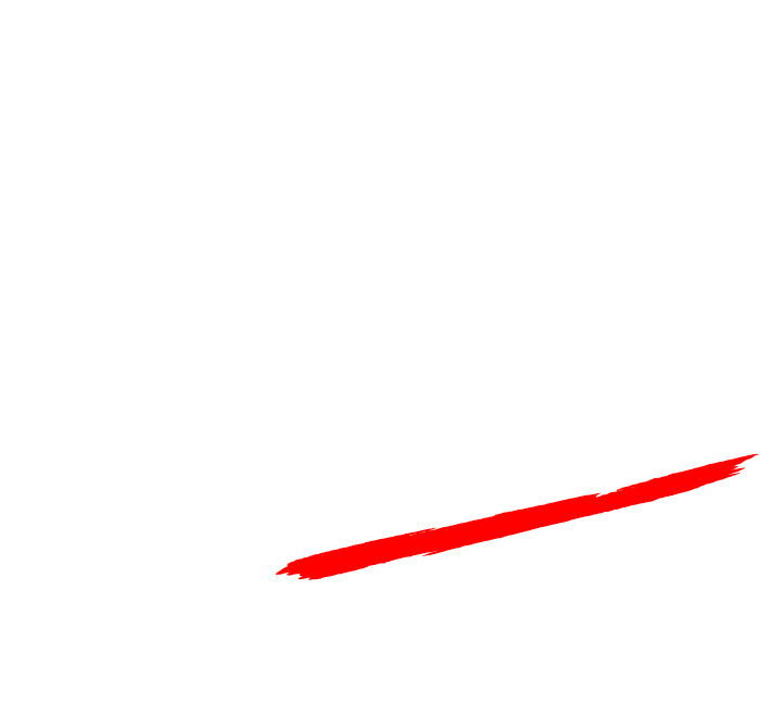 Only Classic No Shit